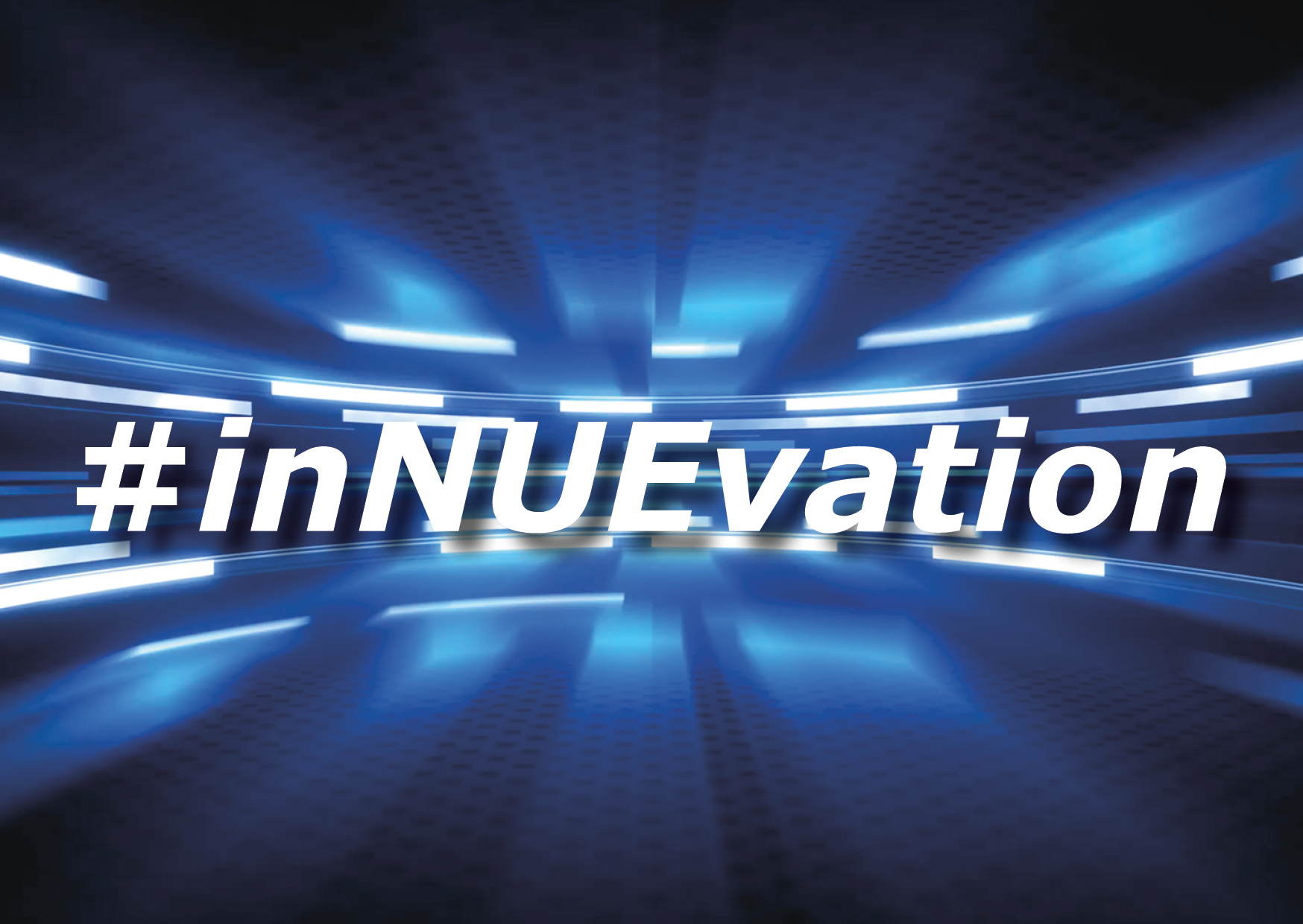 "Zum Artikel ""Innovationskonferenz #inNUEvation"""
